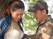 """Phim - 3 mỹ nhân bốc lửa nhất làng hài Việt khiến mày râu """"run chân"""" khi đứng cạnh"""