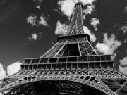 """12 điều cấm kỵ nhất định phải  """" nằm lòng """"  trước khi du lịch Pháp"""