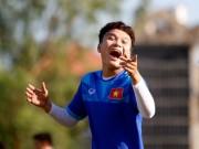 """ĐT Việt Nam không  """" Ronaldo """"  Phi Sơn, Quế Ngọc Hải: Liệu có đáng tiếc?"""
