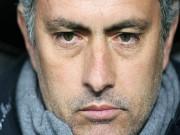 Bóng đá - MU kém Man City 8 điểm: Mourinho thành - bại ở chặng marathon mùa đông