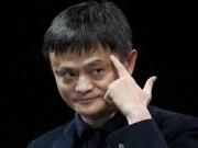 3 thất bại đau nhất dẫn đến thành công như mơ của Jack Ma