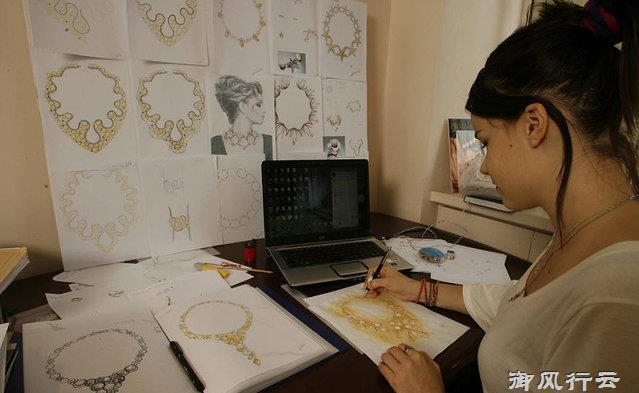 Ngọc trai vàng: Giá gần 14 triệu/gram, nuôi 2-5 năm mới đủ lớn - 11