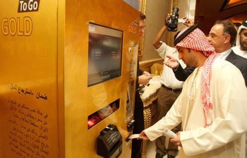 Khách sạn 8 sao duy nhất TG, giá 2.7 tỷ/đêm, đặt phòng nhận ngay máy tính bảng - 7