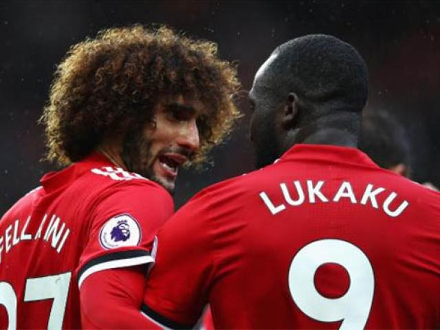 Chuyển nhượng MU: Hazard mơ tái hợp HLV Mourinho 5