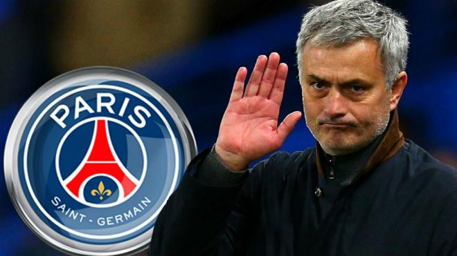 """Chuyển nhượng MU: Mourinho săn """"cựu học trò"""" ở Chelsea 3"""