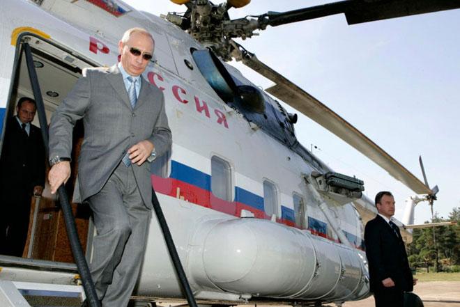 Tong-thong-Putin-di-gi-toi-du-APEC-da-Nang-thumb_660_543701fc-e3fe-4a70-a27f-41b709f158b0-1510017980-932-width660height441.jpg