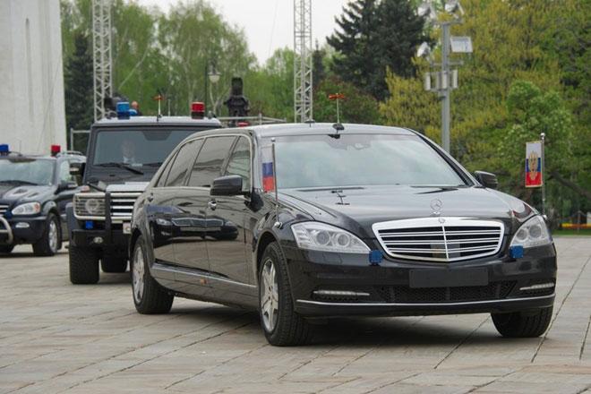 Tong-thong-Putin-di-gi-toi-du-APEC-da-Nang-thumb_660_d084a03a-91a5-4ecb-a6f8-db3a7fb76267-1510017980-688-width660height440.jpg