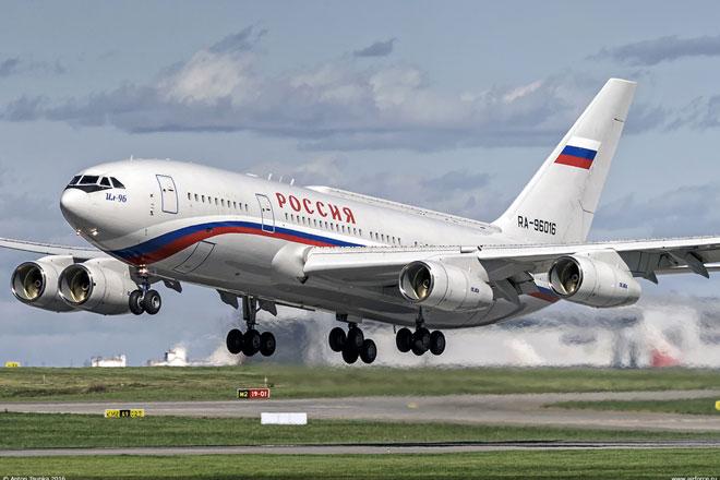 Tong-thong-Putin-di-gi-toi-du-APEC-da-Nang-thumb_660_e3371a5e-4563-415c-89ee-15c4ba7d415b-1510017980-595-width660height440.jpg