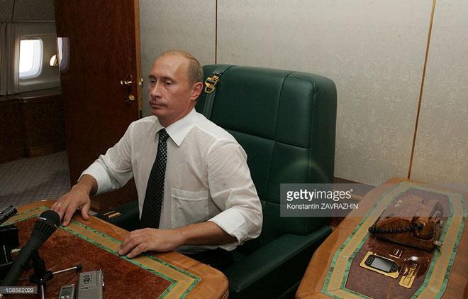 Tong-thong-Putin-di-gi-toi-du-APEC-da-Nang-thumb_660_ec82ccba-cdef-4bd5-aa85-f401ba5c87a1-1510017980-786-width660height421.jpg