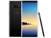 Thời trang Hi-tech - Samsung Galaxy Note 8 có thêm bản Enterprise, giá không đổi
