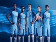 Bóng đá - Man City thống trị Ngoại hạng Anh: Nhờ đội hình 1,2 tỷ euro đắt nhất thế giới