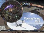 Lần đầu tiên: StarCraft II góp mặt tại Thế vận hội Mùa đông 2018
