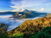 50 hành trình không nên bỏ qua ở châu Á (P2)