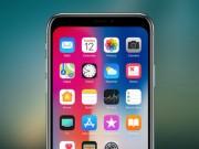 Hoàn hảo là thế, iPhone X vẫn bị khách hàng gửi trả lại