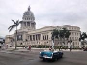 Đừng đến Cuba- bởi đi rồi rất nhớ!