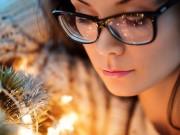 Bạn trẻ - Cuộc sống - Thiếu nữ rao bán trinh tiết gần 3 tỷ đồng để khởi nghiệp