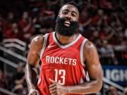Siêu sao 5178 tỷ VNĐ một mình ghi 56 điểm  đại náo  NBA