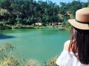 Kinh nghiệm du lịch Đà Lạt tự túc siêu tiết kiệm và những trải nghiệm không thể thiếu