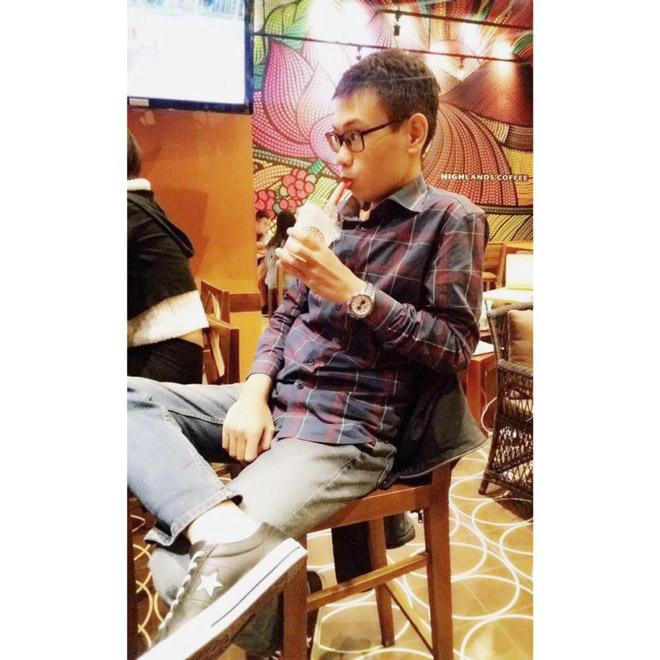 Chàng trai 1,2 tạ giảm 60kg trong nửa năm vì sợ thất nghiệp - 5