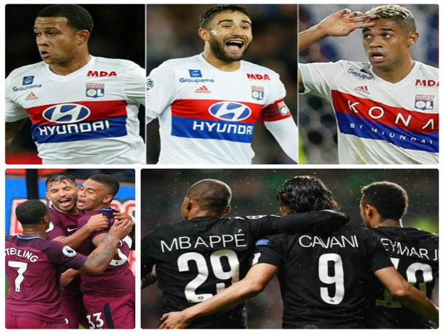 Chuyển nhượng MU: Đấu Chelsea khốc liệt để giành SAO Serie A 3