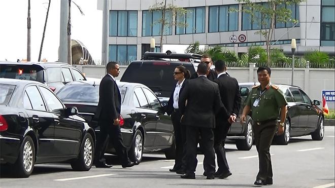 Thủ tướng điển trai của Canada đã tới Hà Nội, thăm chính thức Việt Nam - 5