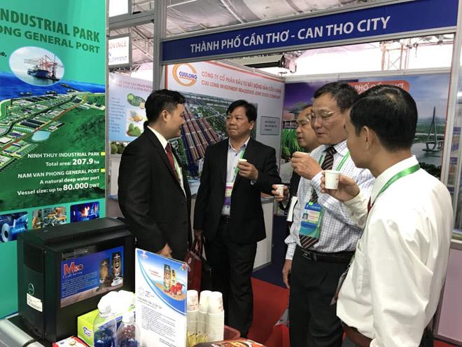 Cà phê Mê Trang đồng hành cùng Tp. Đà Nẵng trong Tuần lễ cấp cao APEC 2017 - 3