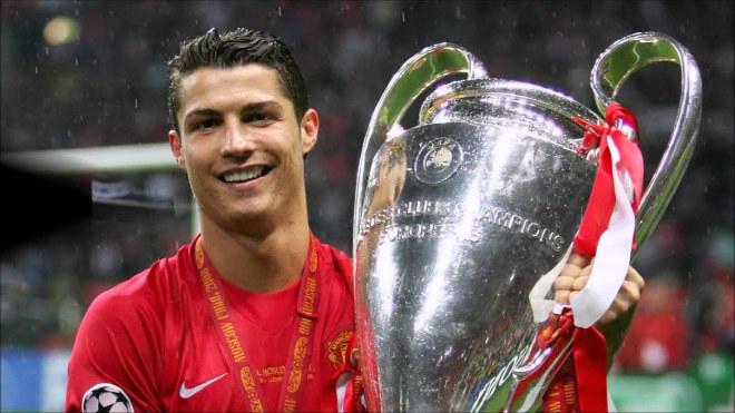 Chuyển nhượng MU: 53 triệu bảng mua siêu trung vệ Barca, nguy cơ bị Real rút ruột 1