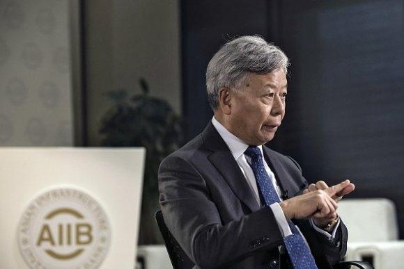 Hơn 1.000 CEO nổi tiếng thế giới tham dự APEC CEO Summit - 5
