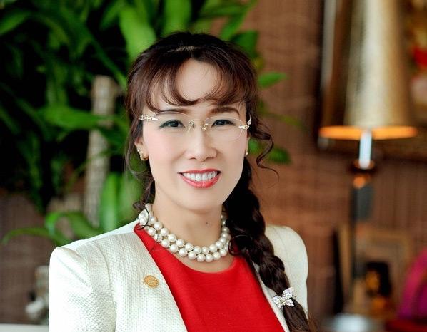 Hơn 1.000 CEO nổi tiếng thế giới tham dự APEC CEO Summit - 6