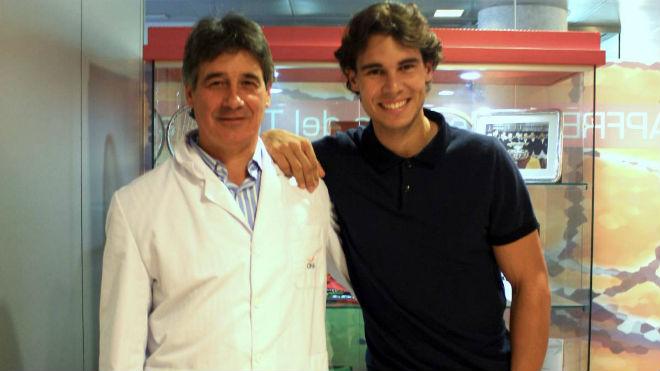 """Phân nhánh ATP Finals: Nadal thấp thỏm, Federer chờ """"trả hận"""" 4"""