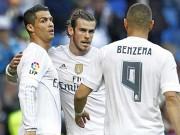 Siêu kinh điển Real - Barca: Dàn SAO khủng tiếp viện Ronaldo và Messi