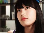 """Phim - Bạn gái Lee Min Ho bị chê """"trăm vai như một"""""""