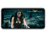 Thời trang Hi-tech - YouTube hỗ trợ tính năng xem toàn màn hình trên iPhone X