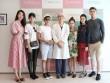 Sao Việt hưởng ứng phong trào du lịch kết hợp làm đẹp
