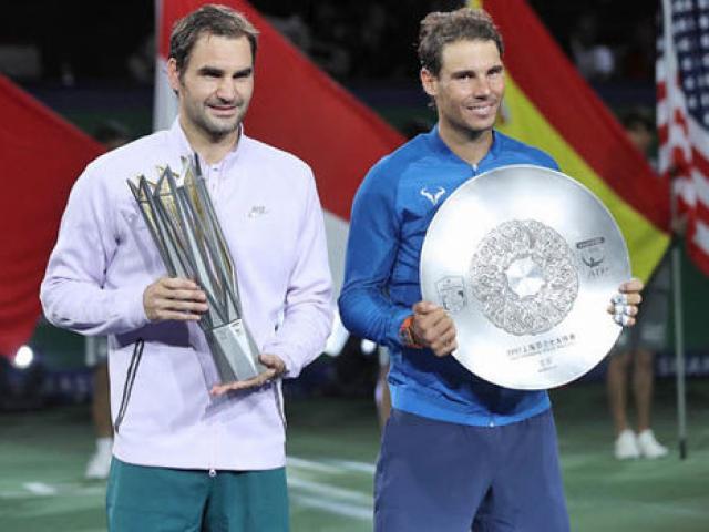 Ngỡ ngàng: Kiều nữ tennis Sharapova toan giải nghệ 2