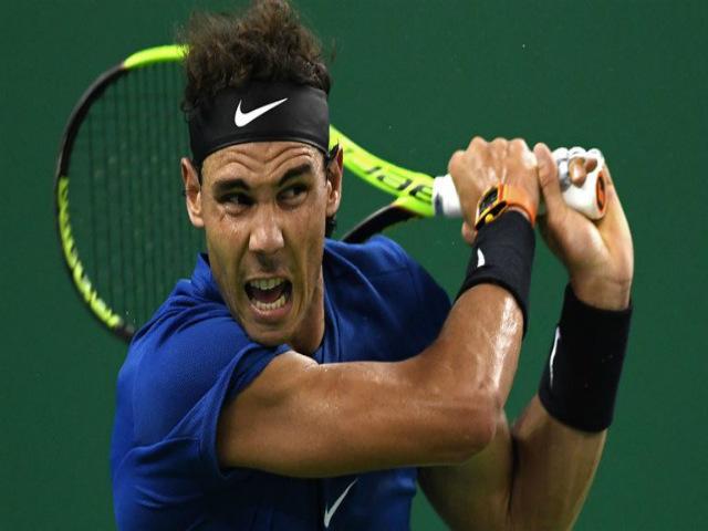 ATP Finals: Triệu fan Federer-Nadal khẩu chiến, hẹn ở chung kết kinh điển 9