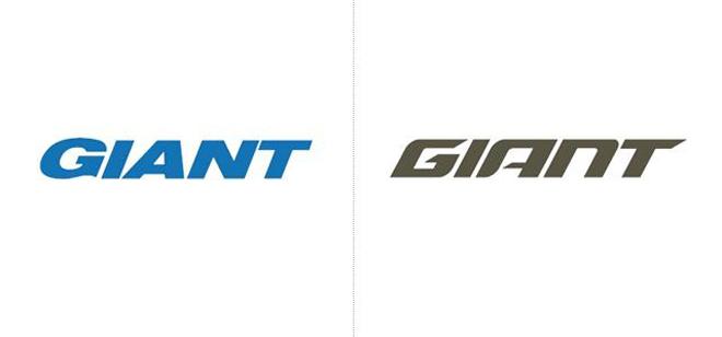 Lựa chọn Xe đạp GIANT chính hãng - 4