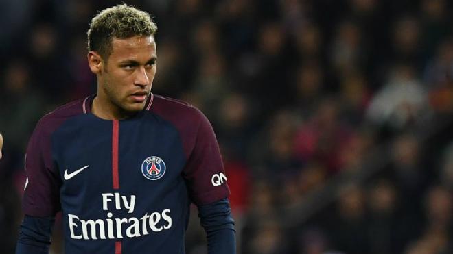 """Tiết lộ động trời: Barca bán Neymar 222 triệu euro, Messi như """"người mù"""" - 2"""