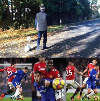 """Tin HOT bóng đá trưa 9/11: Messi """"ngán"""" Tây Ban Nha ở World Cup - 3"""
