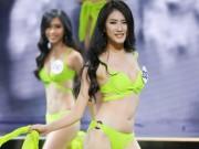 Vụ Hoa hậu Hoàn Vũ diễn trong bão: Bộ nói trách nhiệm của Khánh Hòa