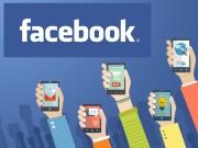 """Công nghệ thông tin - Dự thảo Luật An ninh mạng """"sờ gáy"""" Google, Facebook"""