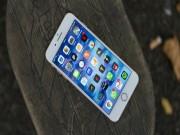 iPhone 9: Cây cầu nối thế hệ iPhone sẽ ra sao?