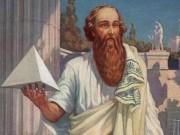 Giáo dục - du học - Thói quen kỳ quặc của những thiên tài lập dị bậc nhất lịch sử