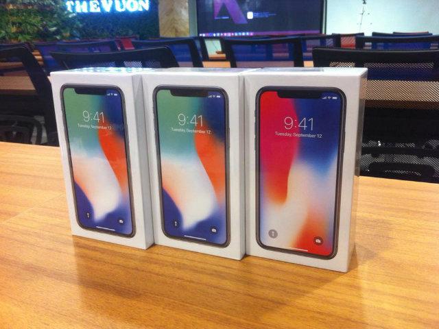 10 lý do nên mua iPhone X ngay bây giờ - 11