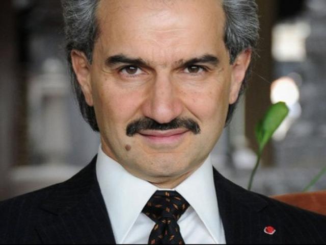 Bị giam, hoàng tử khét tiếng Ả Rập vẫn rao bán 2 khách sạn xa xỉ - 4