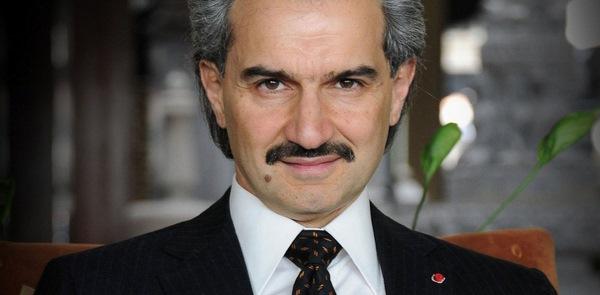 Hoàng tử Ả Rập ăn chơi khét tiếng bán hết tài sản giá trị
