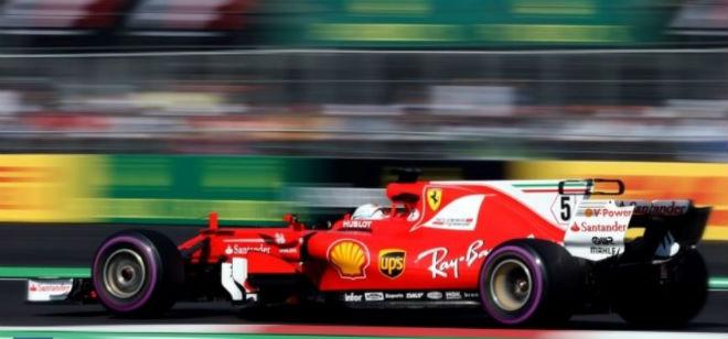 """Đua xe F1, Brazillian GP: Hamilton hưng phấn, phán xử ngôi """"phó tướng"""" 2"""