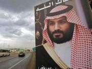 """Thế giới - Vụ 11 hoàng tử Ả Rập bị bắt: Có thể có những điều """"khủng khiếp"""""""