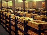 Giá vàng hôm nay (10/11): Khó duy trì đà tăng