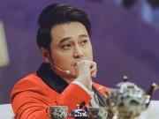 Ca nhạc - MTV - Quang Vinh tiết lộ nguyên nhân đánh mất mối tình 10 năm